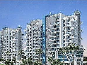 Vimal Twin Towers, Pimple Saudagar, Near Off Kalewadi -rahatani Road, Near Kgn Tyre Service, Pune,