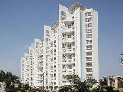 Jaypee Green SEA Court, golf Course, Noida Extension, Greater Noida,