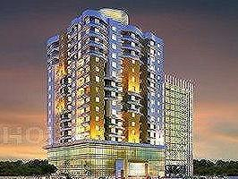 Gst Grand, Vandalur, Near 237/5a1, Gst Road, Diagonally Opposite To Vandalur Zoo, Vandalur, Chennai,