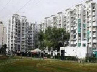 Sector 62 Noida, other, noida