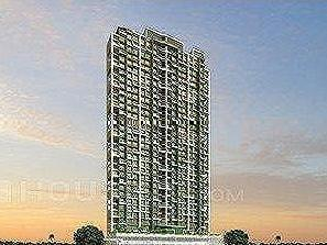 Majestic Heights, Nerul, Near Plot No. - 19, Sector 23, Navi Mumbai,