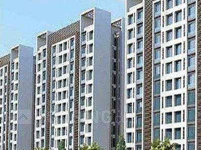 Avadh Enclave, Thaltej, Near Off 100 Ft Road, Beside State Bank Of India, Ahmedabad,