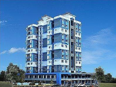 Soorya Platinum, Nurani, Near Between Ksrtc And Mercy College, Thondikulam, Palakkad,