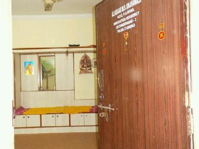 Ramgopalpet, Sindhi Colony Road, Near Dimmy Pan Shop, Sindhi Colony, Hyderabad