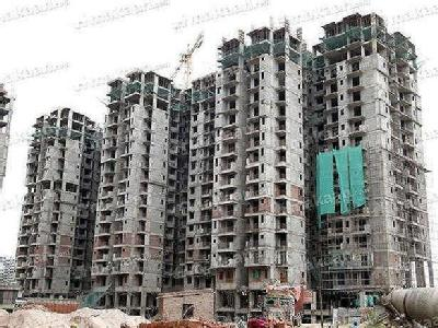 casa greens noida extension construction update