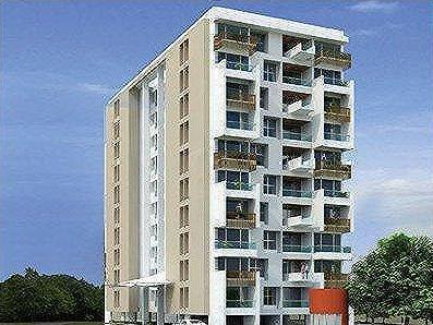 Kanchanganga 2, Zinnat Nagar, Near Tithal Road, Near Landmark Residency, Valsad,