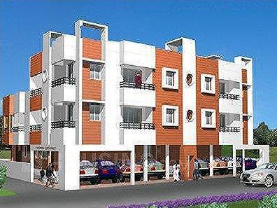 Crystal, Urapakkam, Near Hostel Street, Off Gst Road, Near Tea Stall Bus Stop, Chennai District,