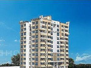 Megh Mayur Residency, Valsad District, Near Nh 8 Road, Near Selvas Photographics Limited, Valsad District,