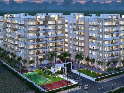 Uppal, other, hyderabad - New Build