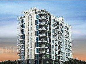 Shiv Enclave, Ayodhya Bypass, Near Gate No. 7, Near Welcome Apartment, Next To Minal Residency, Bhopal,