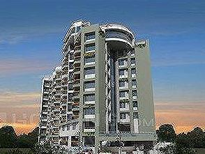 Apollo Sea Breeze, Vellayil, Near Beach Road, Near Kamburam Beach, Kozhikode,