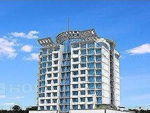 Arjav, Athwa, Near City Light Bypass Road, Near Reserve Forest, Surat,