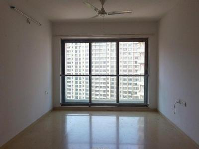 Ghatkopar West, Lbs Marg, Near R City Mall, Nityanand Nagar, Mumbai