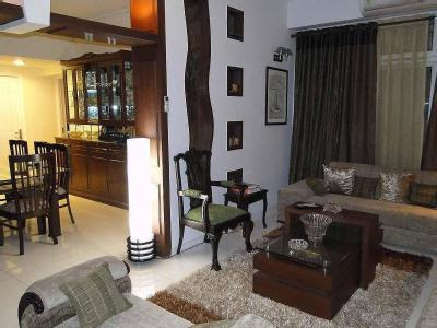 Sector 47, other, noida - Lift, Gym