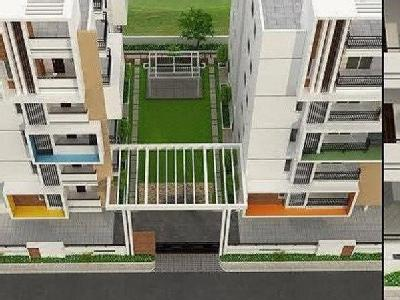Alkapur Township, other, hyderabad