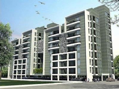 Sunny Enclave, other, chandigarh