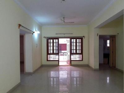 Yapral, Pedso Phase - 2 Colony Road, Near Swarnandhra Phase1 Childrens Park, Pedso Phase - 2 Colony, Hyderabad