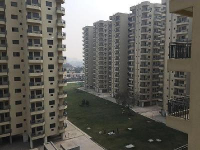 Sector 43, golf Course Road, gurgaon