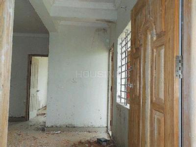 Harlur, Haralur Road, Near Overhead Water Tank, Reliable Residency Layout, Bengaluru
