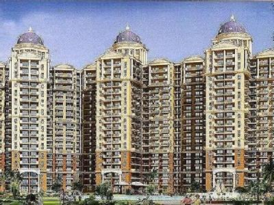 Indusrtrial Area Phase I, other, chandigarh