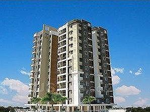 Abad West Wood, Chullickal, Near Near Maharaja Hospital, Off Moulana Azad Road, Kochi,