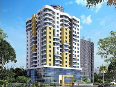 Vandalur, gst, chennai - New Build