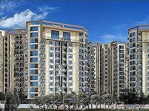 Shri Vrinda Heights, Sector 91, Near Gh3 Janta Township, Mohali,