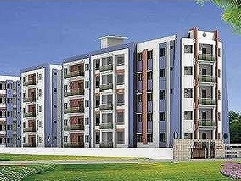 Jyothi Gt Enclave, near Wipro Corporate Office, Sarjapur Road, Bangalore,