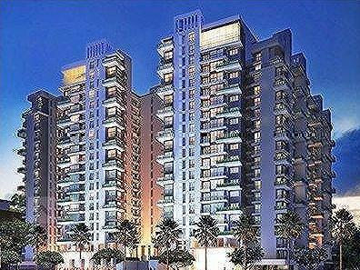 Capitol Heights, Untkhana, Near Rambagh Road, Medical Square, Near Medical College Road, Opposite Nit Garden, Baidyanath Factory & Ashirwad Talkies, Rambagh Colony, Rambagh, Nagpur,