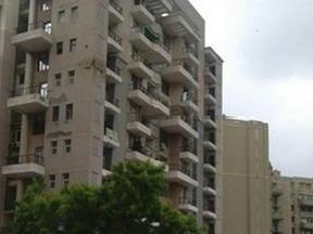 Roop Villa Apartment, dwarka Sector 19, New Delhi