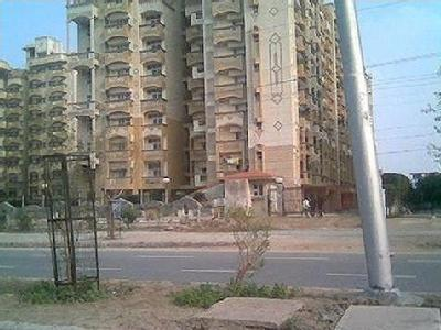 Lovely Home Cghs, plot No 5, Lovely Home Apartment, dwarka Sector 5, New Delhi-75