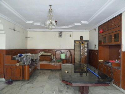Begumpet, Ministers Rd, Near A V Motors, Sindhi Colony, Hyderabad