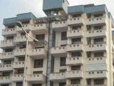Gulmohar Apartments, plot No 3b, Dwarka Sector 11, Delhi.
