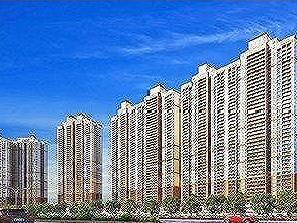 Sai World City, Panvel, Near National Highway 4b, Nh4b-jnpt Expressway, Palaspe Phata Junction, Navi Mumbai,
