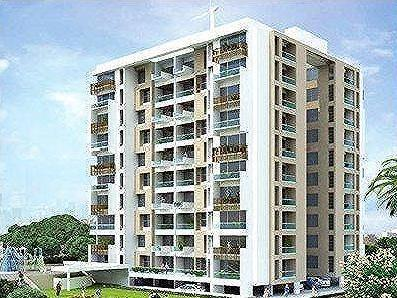 Kanchanganga 1, Zinnat Nagar, Near Tithal Road, Near Landmark Residency, Valsad,