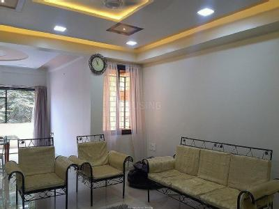Begumpet, Pg Road, Near Icici Bank, Sindhi Colony, Hyderabad