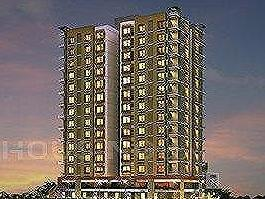 Sat Aria, Pal, Near Adajan Hazira Road, Opp. Green City, Pal Road, Surat,
