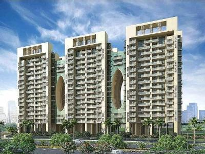 Mohali Sec 70, other, chandigarh