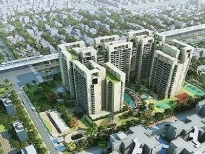 Sector 70, nh 5, mohali - New Build