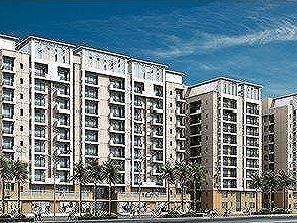 Nirala Hills, Ajmer District, Near G-2, Pragti Nagar, Kotra Group Housing, Pushkar Road, Kotra, Ajmer,