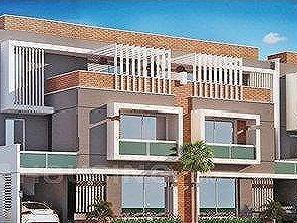 Nandish Palace Apartments, Laxmipura, Near Near Shivam Party Plot, Off Laxmipura Road, Opposite Yash Complex Road, Vadodara,