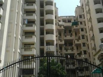 Chinar Apartment, dwarka Sector 18, Delhi-.