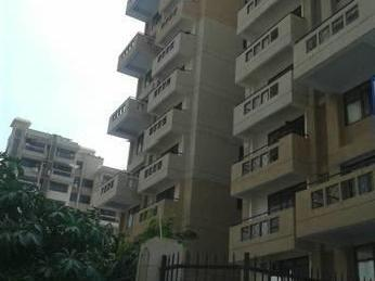 Dharam Apartments, plot No 18, Dwarka Sector 18-a, Delhi