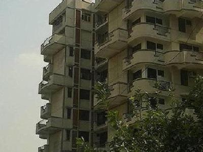 Classic Apartments, dwarka Sector 12, Delhi.