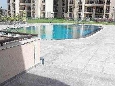 Mohali Sec 90, other, chandigarh