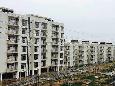Sector 79, other, mohali - New Build