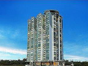Gold Tower, Edappally, Near Civil Line Road, Chembumukku, Vazhakkala, Near Federal Bank, Kochi,
