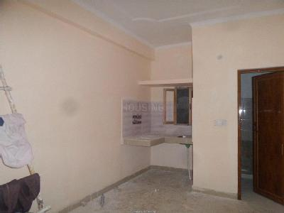 Sector 22, Noida, Amaltash Marg, Near Rd Public School, Sector 22, Noida