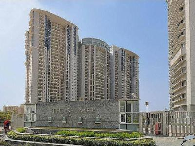 Sector 54, golf Course Road, gurgaon