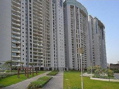 Dlf The Belaire, sector 54, Dlf City Phase V, Golf Course Road, Gurgaon,